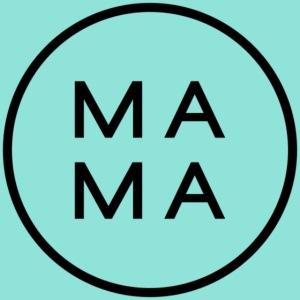 M A M A
