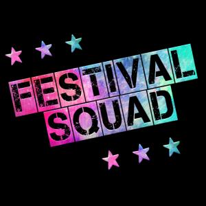 Festival Squad