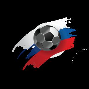 Fußball Turnier Fan