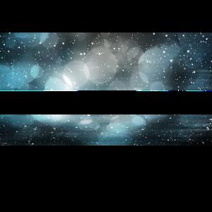 Galaxy Lichter