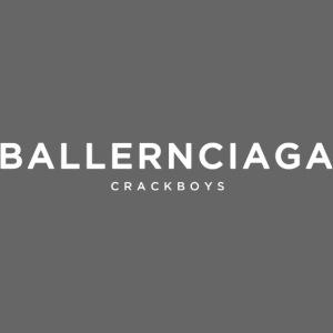 ballernciaga cb png