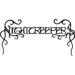NC Logo black
