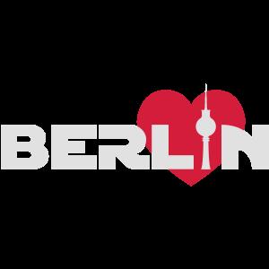 Love Berlin-text,telespargel,schriftzug,schrift,mitte,love,liebe,ick,ich,i,herz,heart,hauptstadt,font,fernsehturm,city,capital,bln,berliner,berlin,b,alexanderplatz,Schrift,Mitte,Liebe,Hauptstadt,Font,Capital,Alexanderplatz,030-