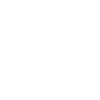 no drama llama I Lama I Tier I Tshirt