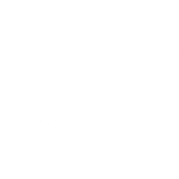 Milch ist Gift