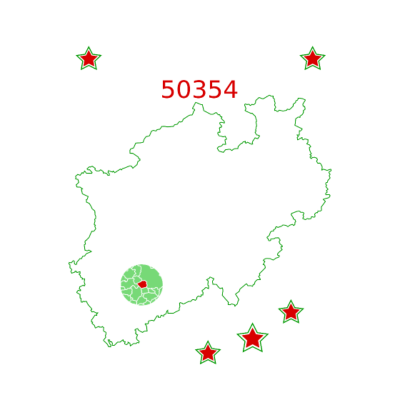 Standort Hürth - Deine Stadt, deine Heimat. - Standort,Hürth,Nordrhein-Westfalen,50354,NRW