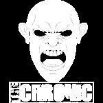 The Chronic_ Logo_ Full