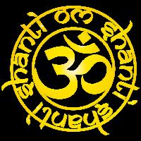 aum_om_shanti_chakra3_manipura_solar_ple
