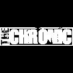 The Chronic_Written