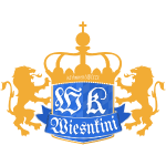 Wiesnkini-Logo farbig