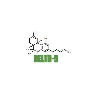 THC DELTA-9