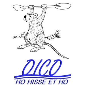 ratok transp logo