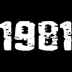 Geburtsjahr