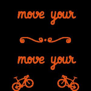 Fahrrad Rennrad Fahrradfahren Fahrradfahrer Gesche