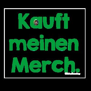 KmM mit Logo