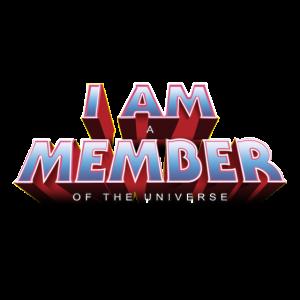 He-Man-Claim