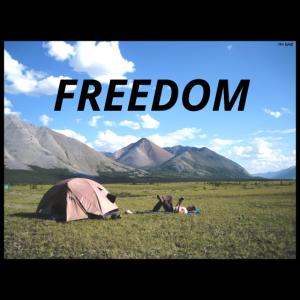 Freiheit Reisen Freunde Freizeit