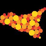 logo_sicilia piccolo