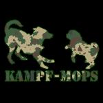 Kampf Mops