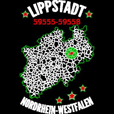 Standort Lippstadt - Deine Stadt, deine Heimat. - Standort,Lippstadt,Nordrhein-Westfalen,59556,59557,59555,NRW,59558
