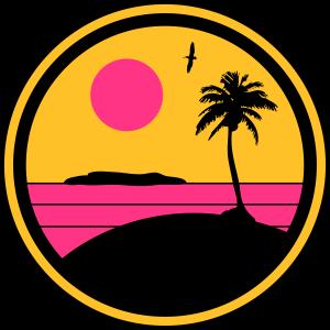 Sonnenuntergang v2