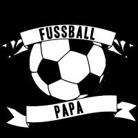Fußball Papa Geschenkidee Sport Weltmeisterschaft