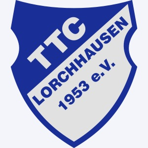 TTC Wappen weiß