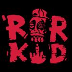 rorkid_2_colour