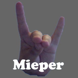Mieper