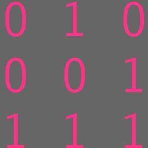 Hacker Emblem