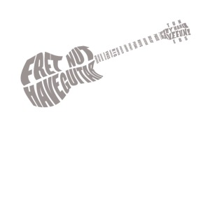 Have Guitar What's words worth
