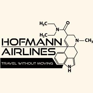 Hofmann Airlines [Black]