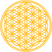 Flower of Life - Vector -  01, c, sacred geometry, energy, symbol, powerful, healing, protection, cl