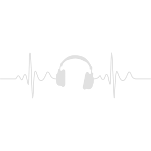Heartbeat Music Headset Game - Musik