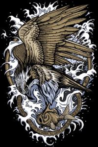 Fischadler
