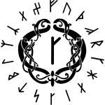 Ka Rune