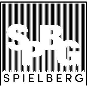 Spielberg 2018