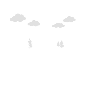 I hate people - i love the nature