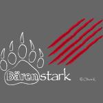 baerenstark_3d_kratzspuren