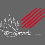 baerenstark_weiss_rot