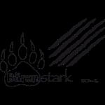 baerenstark_schwarz
