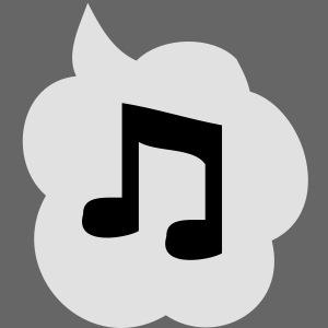 Music Talking