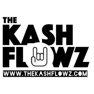 Web Site Logo Black