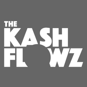 Official Logo White