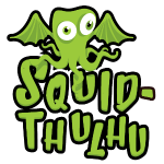 Squid_thulhu-4000.png