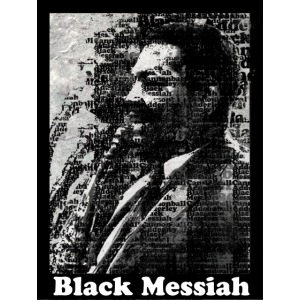 Cannonball Adderley Black Messiah