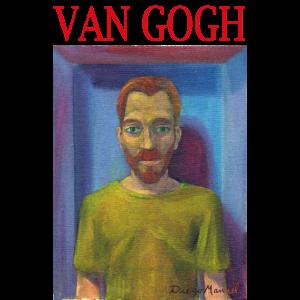 Van Gogh 2