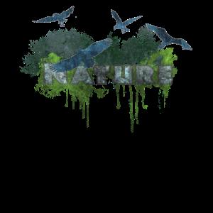 eX Graphic Nature 3