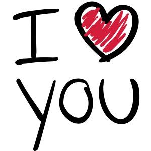 i_love_you__f2