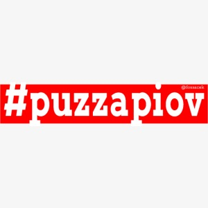 Puzza Piov